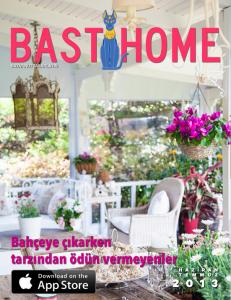 Bast-Home-kapak-Haziran-2013