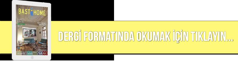 dergi_format_mart
