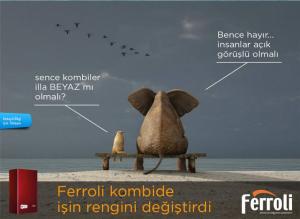 ferroli_kombi