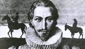 Miguel-de-Cervantes-don-kisot