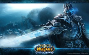 world-of-warcraft-oyun