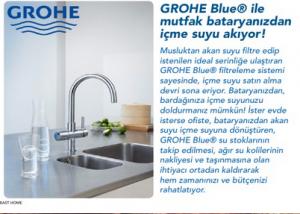 grohe-blue