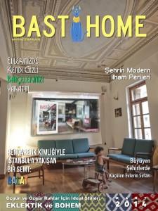 Bast-Home-Kapak-Mart-2014