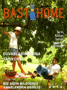 Bast-Home-Kapak-Mayis-2014