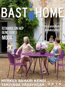 Bast-Home-Kapak-Nisan-2014