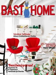 Bast-Home-Kapak-Ocak-2015