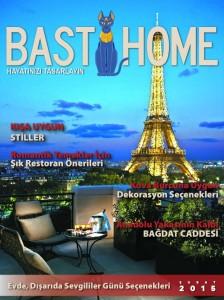Bast-Home-Kapak-Subat-2015