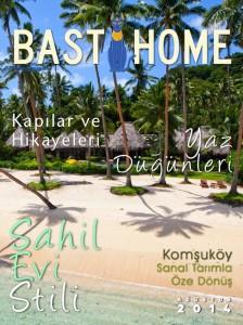 bast-home-agustos-2014-kapak