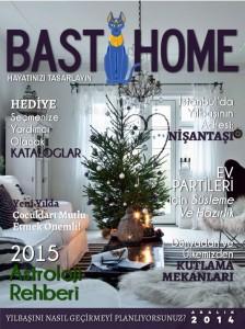 bast-home-aralik-2014-kapak