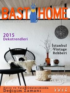 bast-home-kasim-2014-kapak