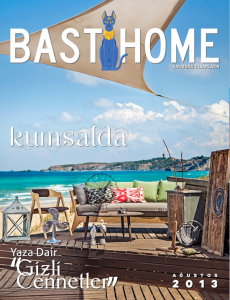 Bast-Home-Kapak-Agustos-2013