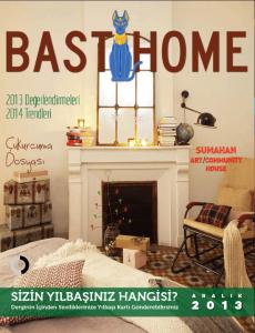 Bast-Home-Kapak-Aralik-2013