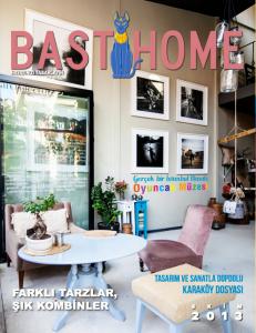 Bast-Home-Kapak-Ekim-2013