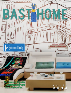 Bast-Home-Kapak-Eylul-2013
