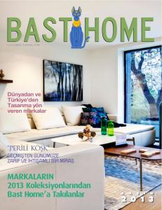 Bast-Home-Kapak-Kasim-2013
