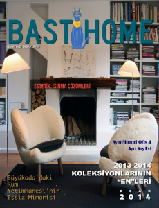 Bast-Home-Kapak-Ocak-2014